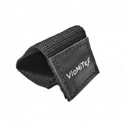 M13 Belt loop for IPSC/BDMP Belt black VlaMiTex