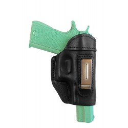 IWB 3 Holster Walther PPQ M2