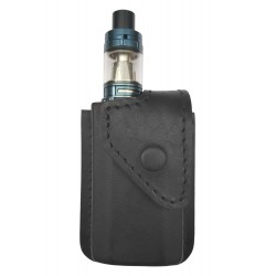 i2Чехол кожаный для Smok Alien 220w, VlaMiTex