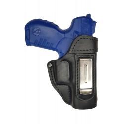 IWB 2 Кобура для пистолета Ruger SR 22, кожа