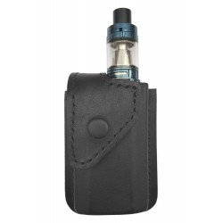 i5 Чехол для Smok Procolor kit 225, VlaMiTex