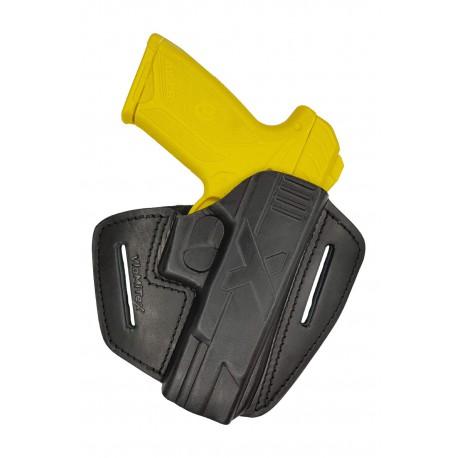 U9 Leder Holster für Ruger Security 9