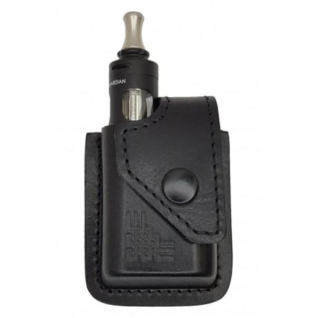 i1 Vaporesso Target Mini Leder Tasche