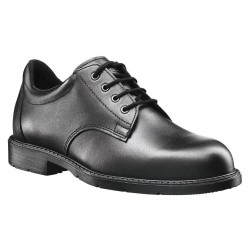 Haix Office Leder Schuhe