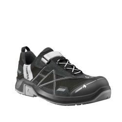CONNEXIS Safety T Ws S1P low grey-silver