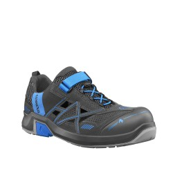 CONNEXIS Safety Air S1 low