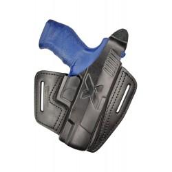 B16 Leder Holster für Walther Creed VlaMiTex