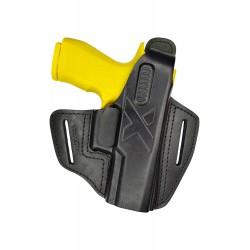 B26 Holster für Sig Sauer P320 X Carry VlaMiTex