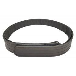 G5 Competition Belt