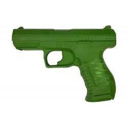 Trainingswaffe wie Walther P99 Übungspistole VlaMiTex