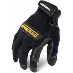 Handschuhe Ironclad General Utility GUG