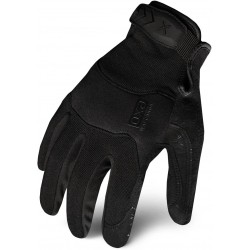 Handschuhe Tactical Operator Pro Glove, Stealth Black, by Ironclad