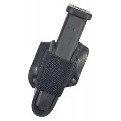M7 Single 2 Magazinhalter für Sportschützen IPSC / BDMP Profi VlaMiTex